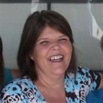 Amy J. Chase