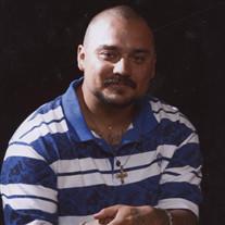 Santiago  Evans  Valencia