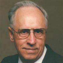 James P. Stoker Jr.
