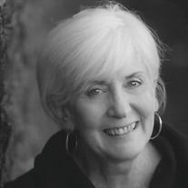 Cecilia Raye Peer