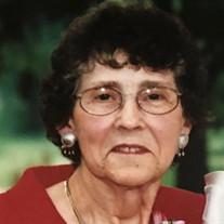 Blanche Szatkowski