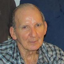 Marvin R Renner