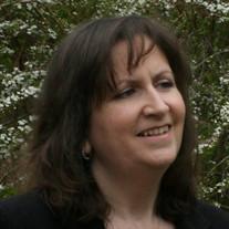 Jo-Ann M. Colburn