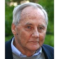 Robert L. Allen