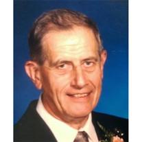 Francis Knight Searle