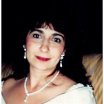 Paula Ann Carnevale