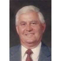 Robert R. Larrivee, Sr.