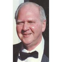 Howard C. Luther, Jr