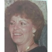 Donna M. Fountaine