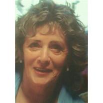 Patricia M. Lucas