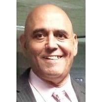 Jose A. Avila
