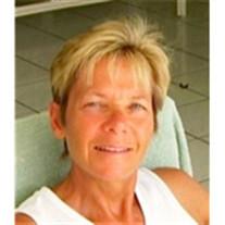 Cindy L. Jaeger