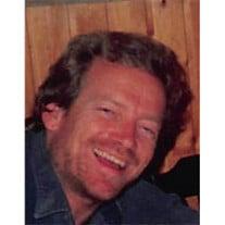 "Stephen T. ""Cowboy"" Darigan"