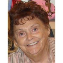 Rita M. Janarelli