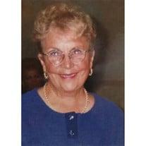 Christine R. Derkaz