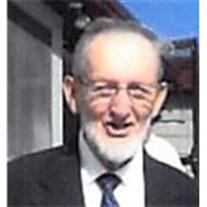 Robert E. Lindsay
