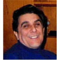 John E. Croce