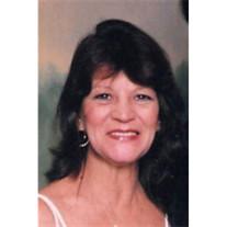 Gail E. Arruda