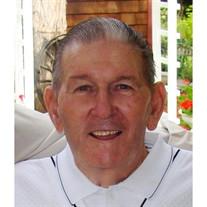 Joseph T. Conlon