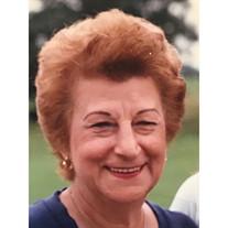 Anne E. Baccari