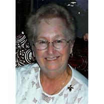 Lorraine A. Houle