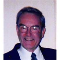 Robert J. Lorimer