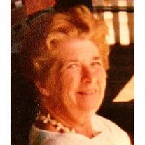 Priscilla Diveley