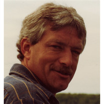 William E. Norton