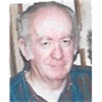 Paul V Bryan