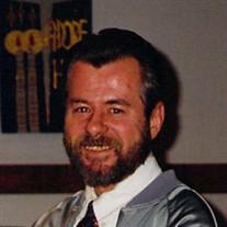 David Allen Campopiano