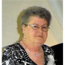 Theresa E. Manni