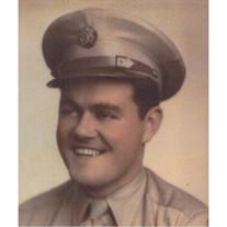 Frank W. Lomastro