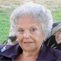 Norma Beverly Mignella