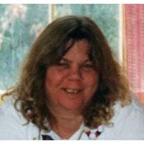 Diane L. Arnold