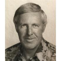 Edmund F. Guertin