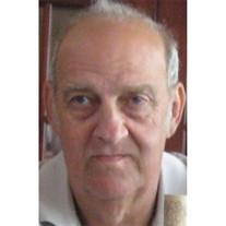 Lawrence B. Ricci