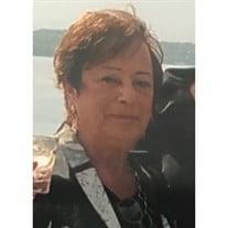 Judith A. Baccari