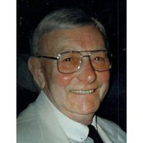 William J. Campbell