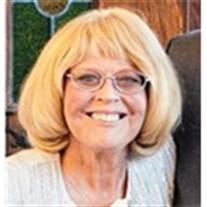 Debra A. DeHONEY