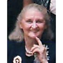 Grace L. Andrews
