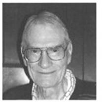Sidney R. Amylon