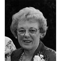 Ida Dunbar