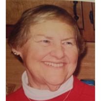 Phyllis E. Geisser