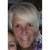 Cheryl K. Barnhart