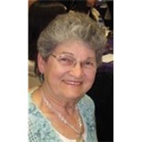 Phyllis Reedy