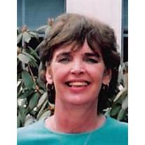 Kathleen M. Rickard