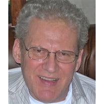 David Cole Bartlett