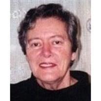 Nora J. Lemire