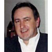 James B. Deaett