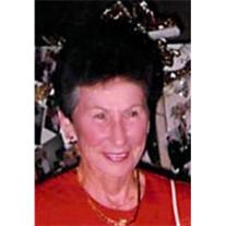 Anita M. O™Brien
